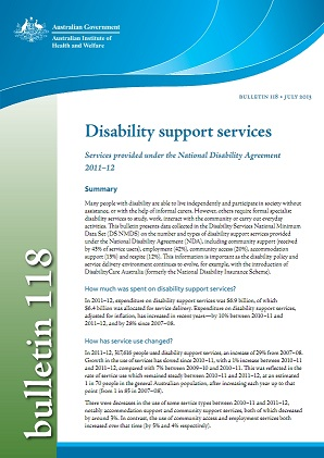 disability support services The office of disability support services welcome to dss we look forward to working with you the office of disa bility support services.