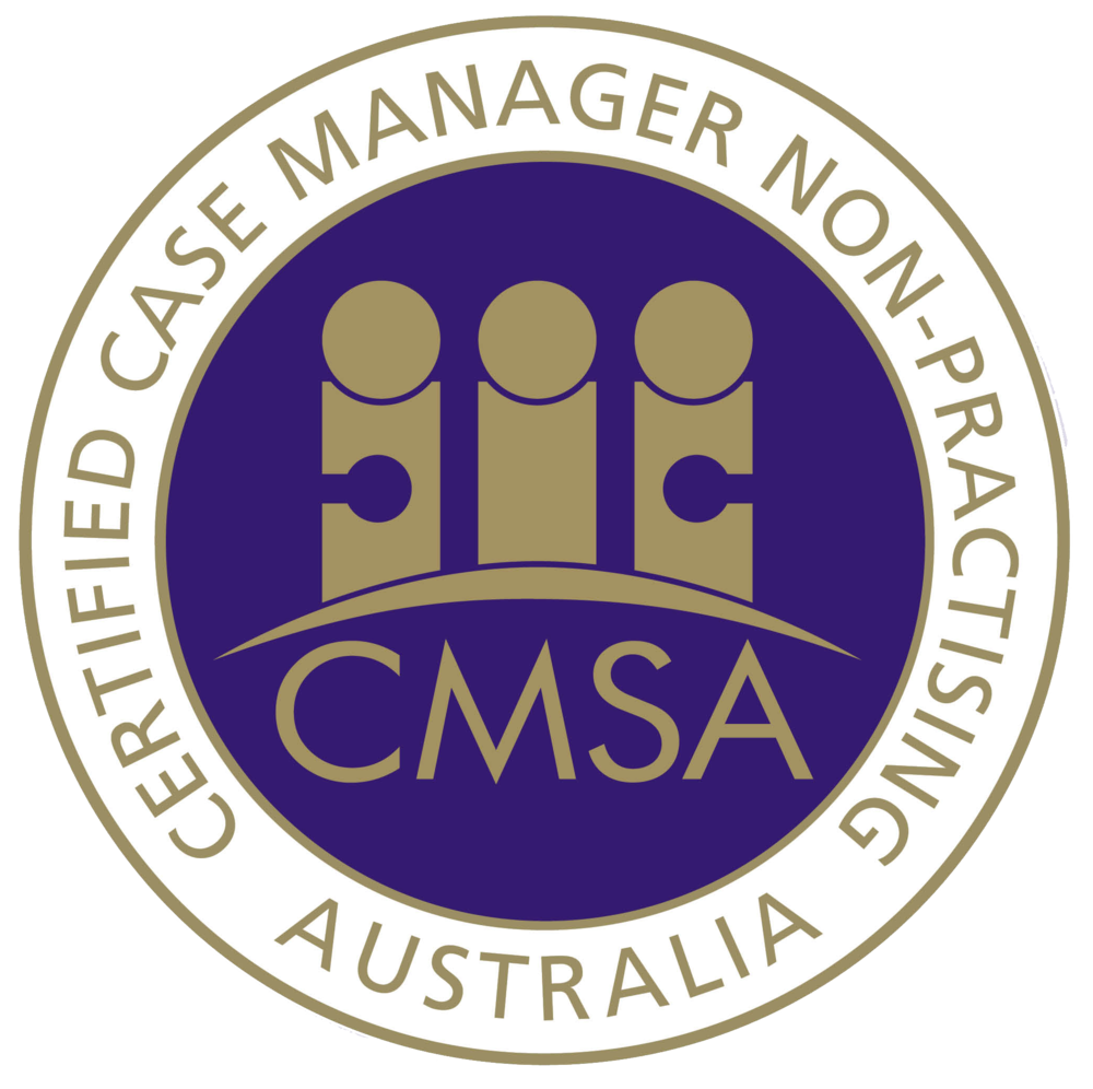 Certification Fees Member Discounts Apply Case Management