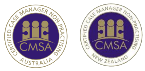 Certification Fees - member discounts apply - Case Management ...