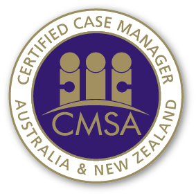 about case management certification case management society of