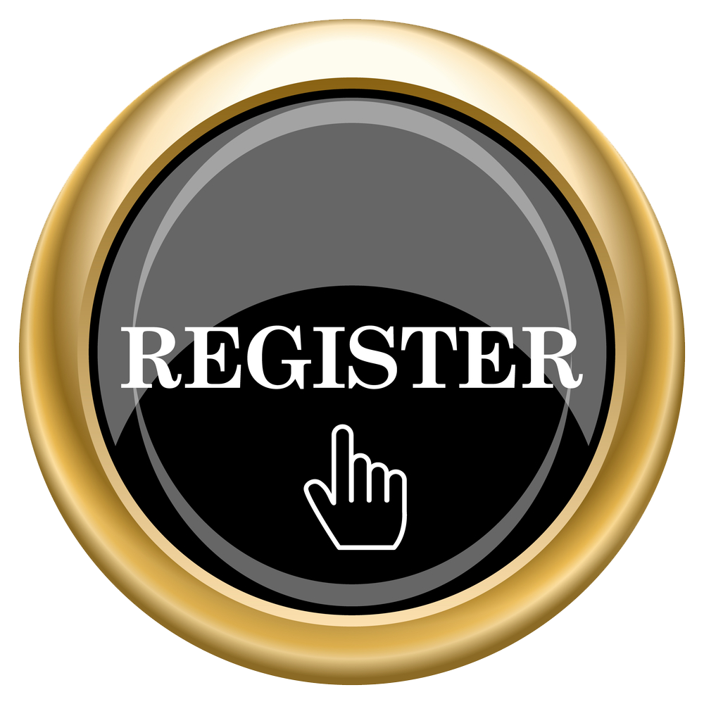 Ccm register uae case management society of australia new register of certified practising case managers cpcmcmsa united arab emirates uae 1betcityfo Images