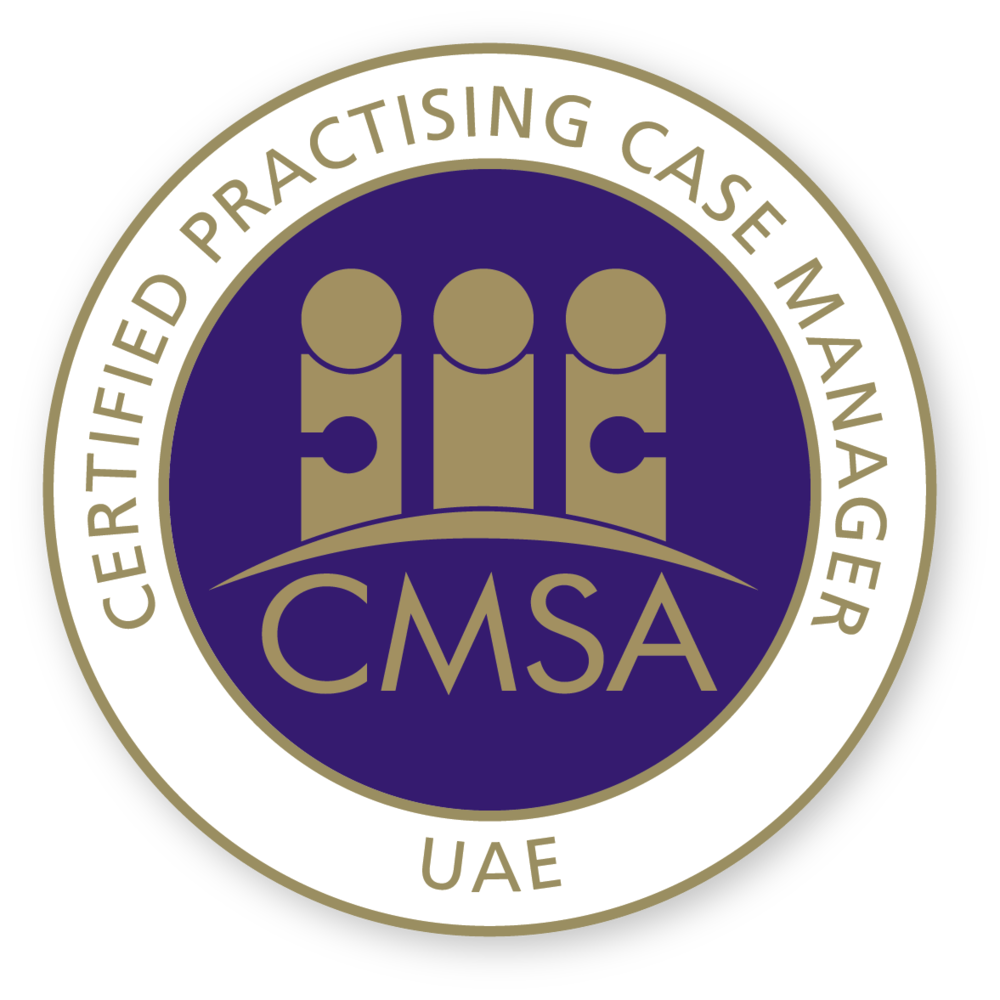 Ccm register uae case management society of australia new ccm register uae 1betcityfo Images