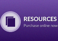 Resources - Purchase online now