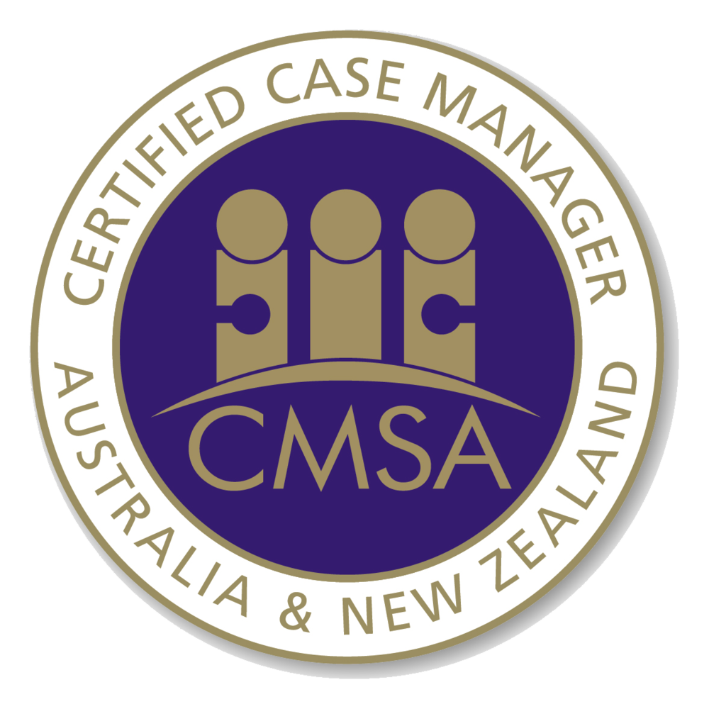 Certified Practising Case Manager Australia